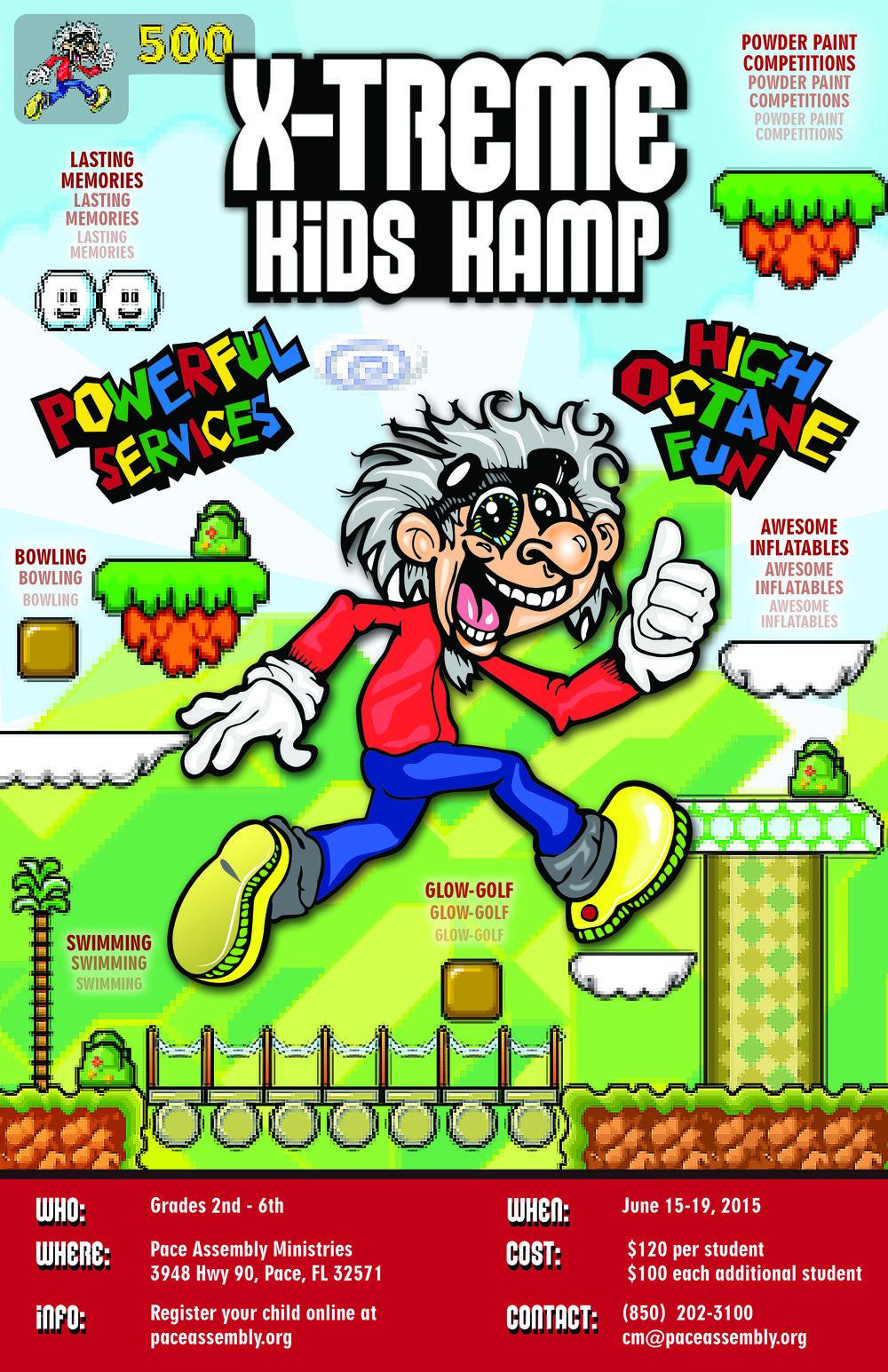 Kids-Kamp-Flyer-Front-FINAL.jpg