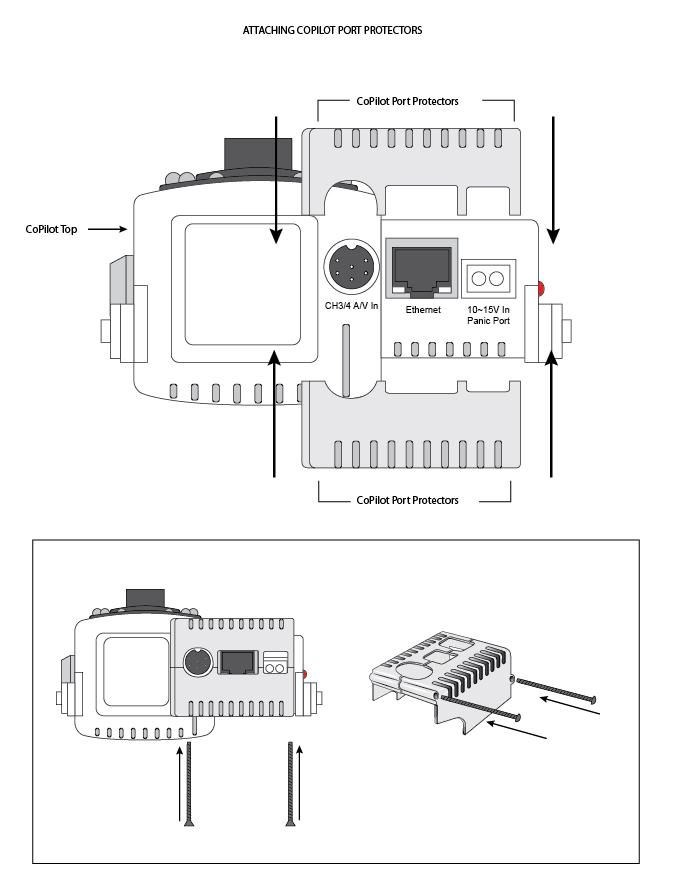 AttachingPortProtectors-01.jpg
