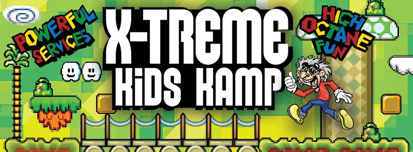 Kids-Kamp-FB-banner.png