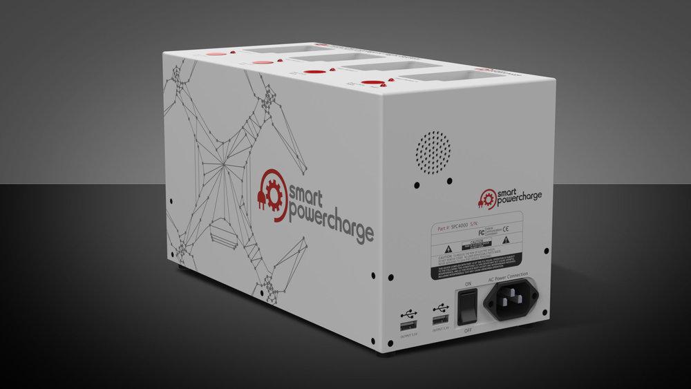 Drone-Charger-No-Battery_Camera_Camera-3.jpg