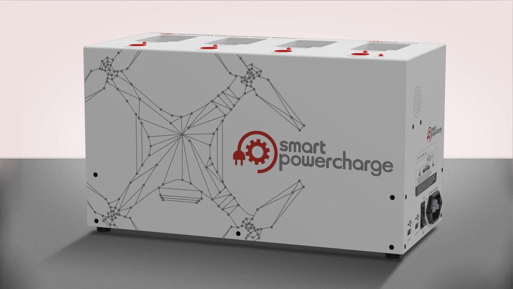 Drone-Charger-No-Battery_Camera_Camera-7.jpg