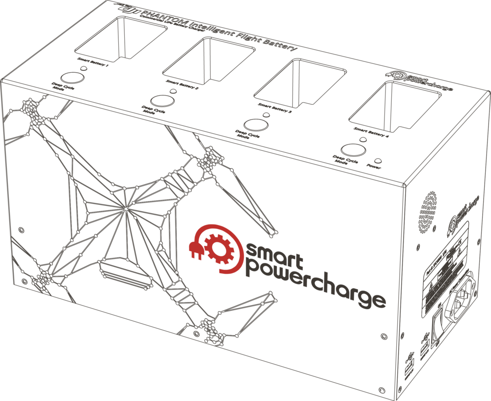 SPC400-charger-angle.png
