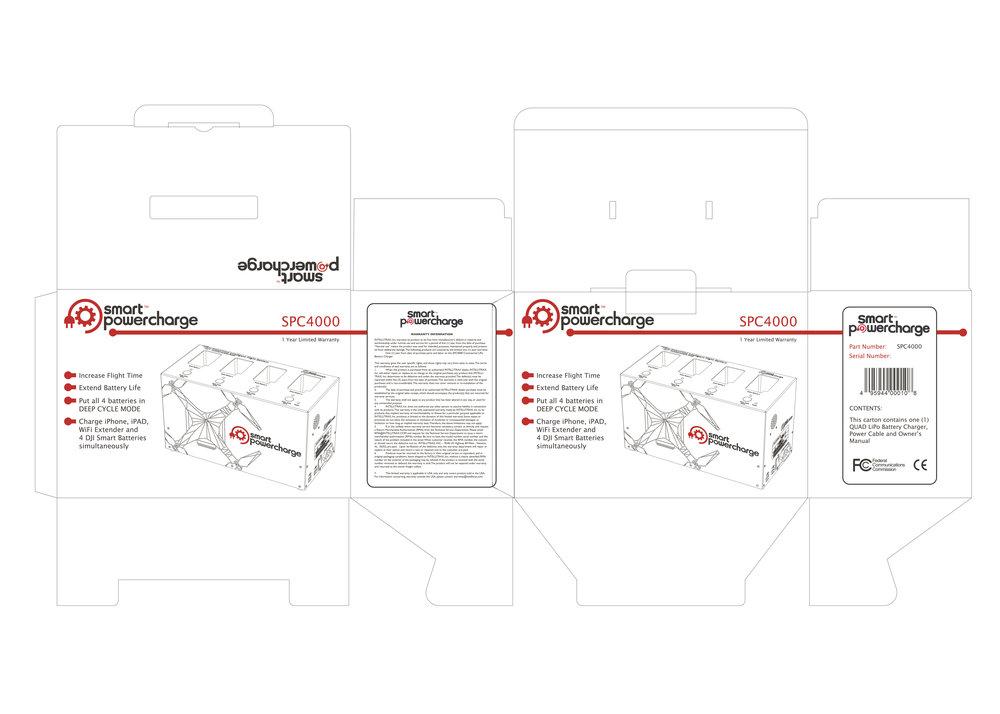 SPC400-full-box-artwork.jpg