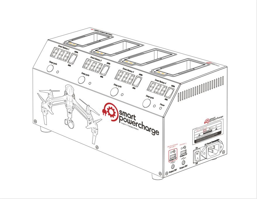 SPC4500-angle.png