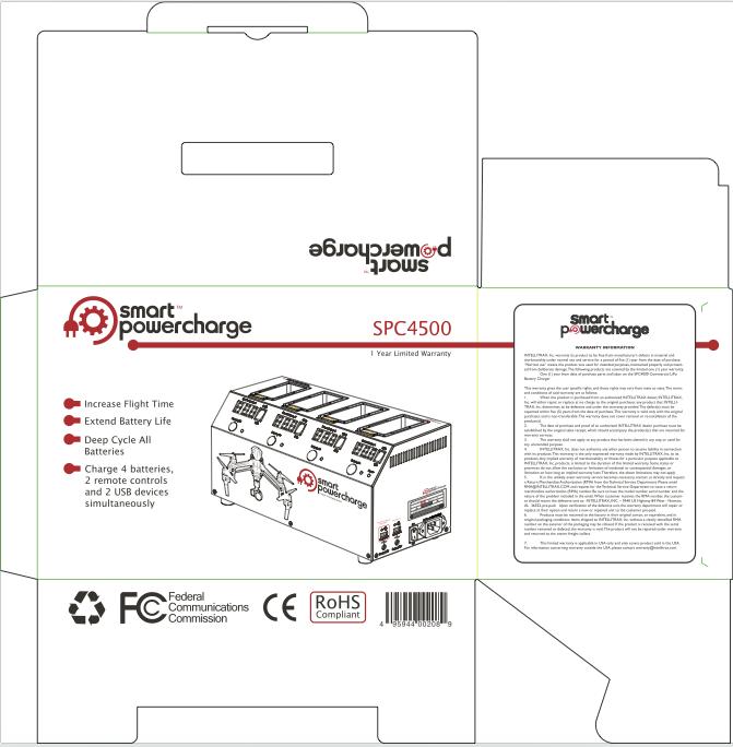 SPC4500-GiftBoxA.png