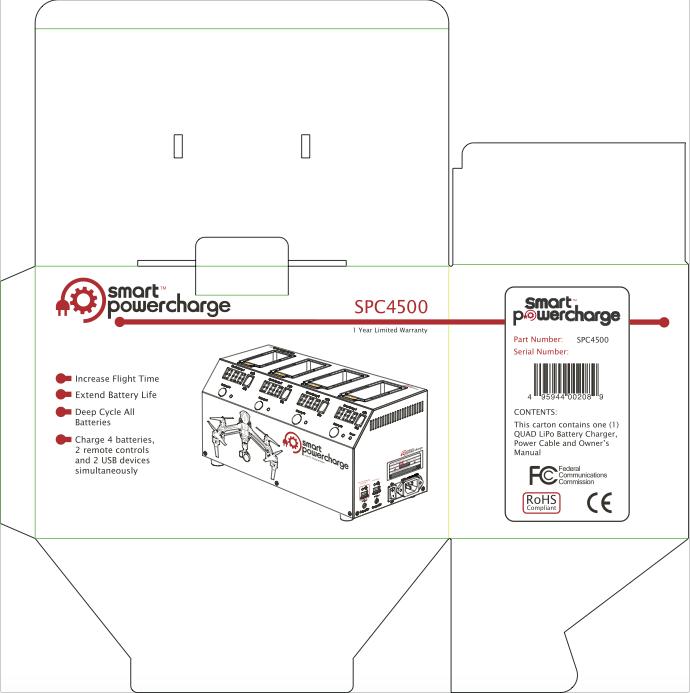 SPC4500-GiftBoxB.png