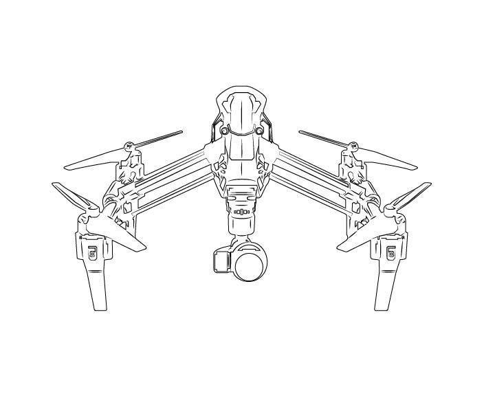 line-drawing-SPC-01.jpg