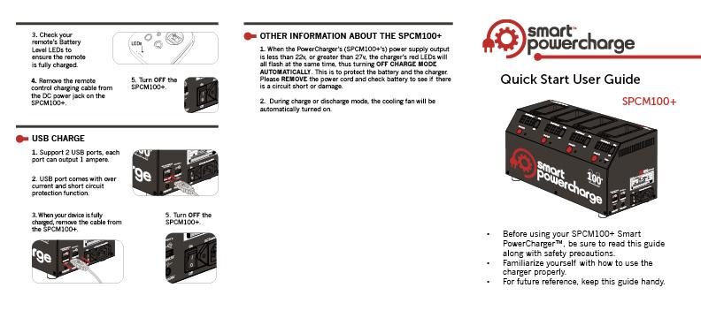 SPCM100-QS12.jpg