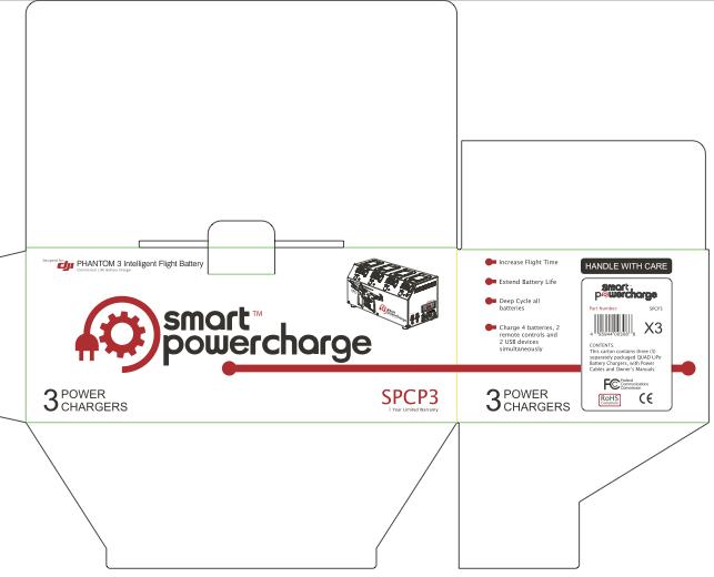 SPCP3-GiftboxB.png