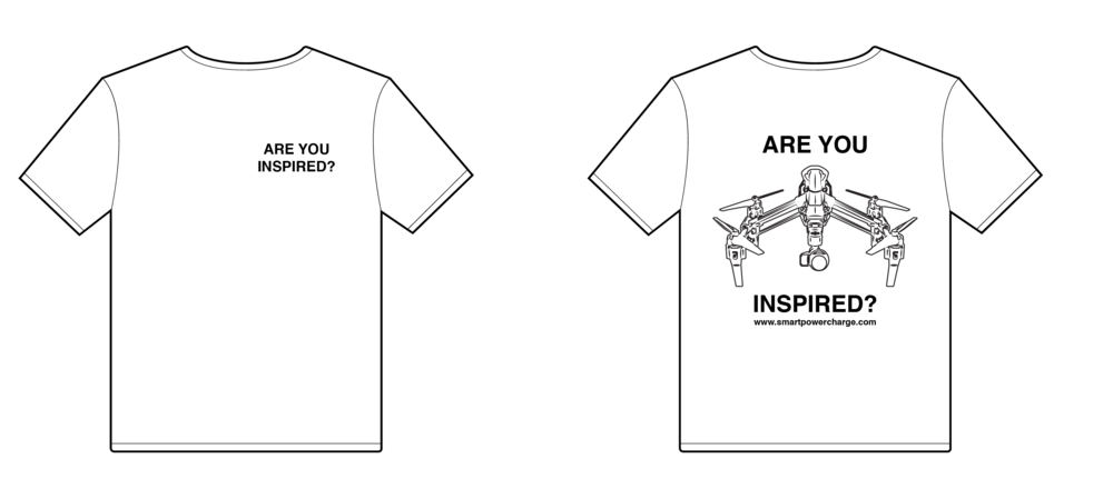 Inspire-TShirt-4-updated-01.png