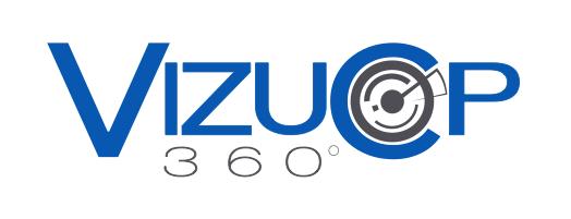 VizuCop360-logo.png