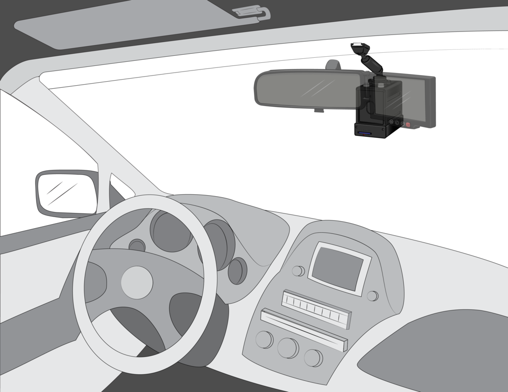 VizuCop_Windshield_angle-01.png