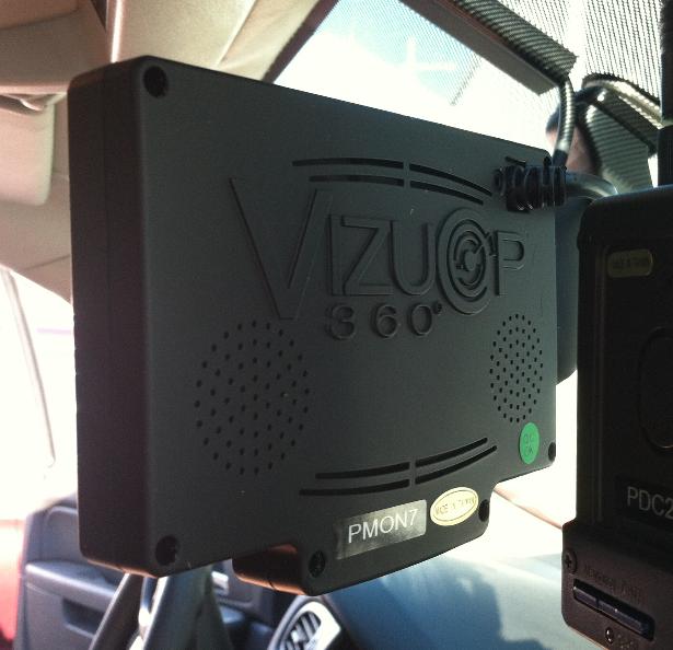 VizuCop-MirrorScreen.png
