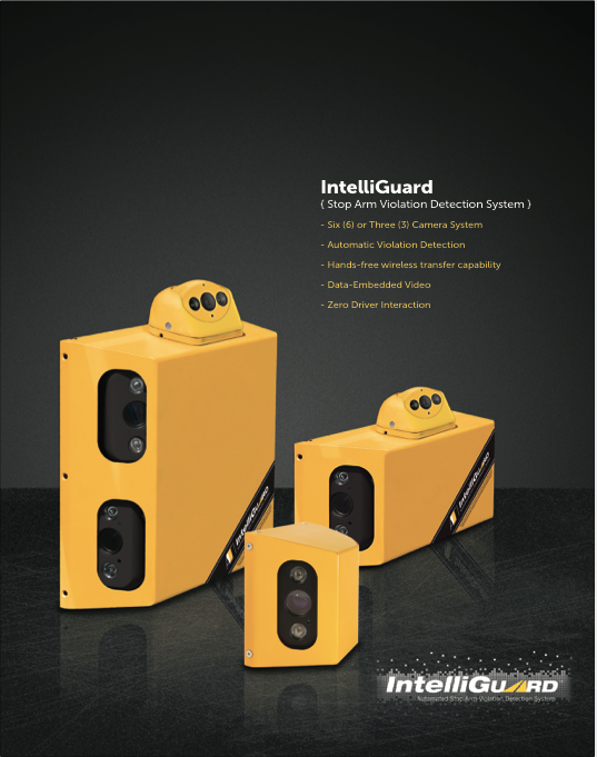IntelliGuard-Intro.png