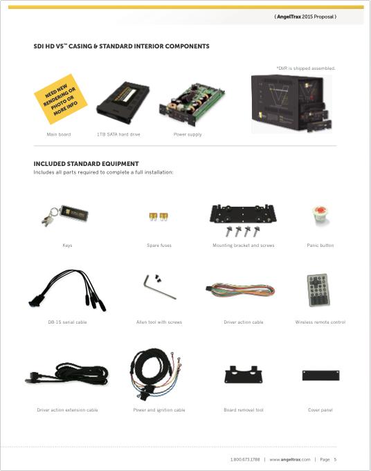SDI-components.png