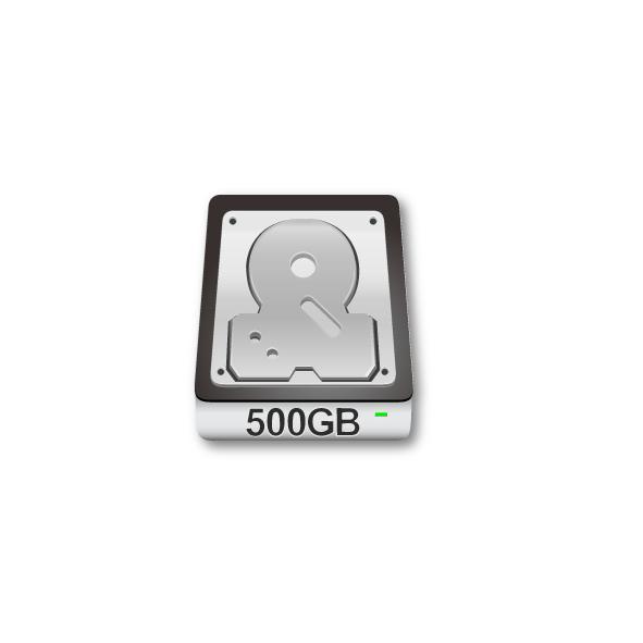 500GBHD.jpg