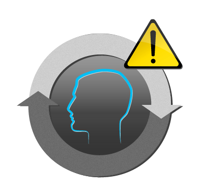 DriverAlert_icon.jpg
