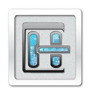 HybridCompWhtPattern_icon.jpg