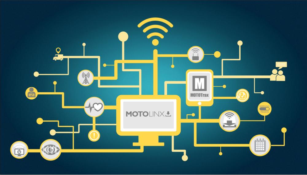 MotoLinx-info.png