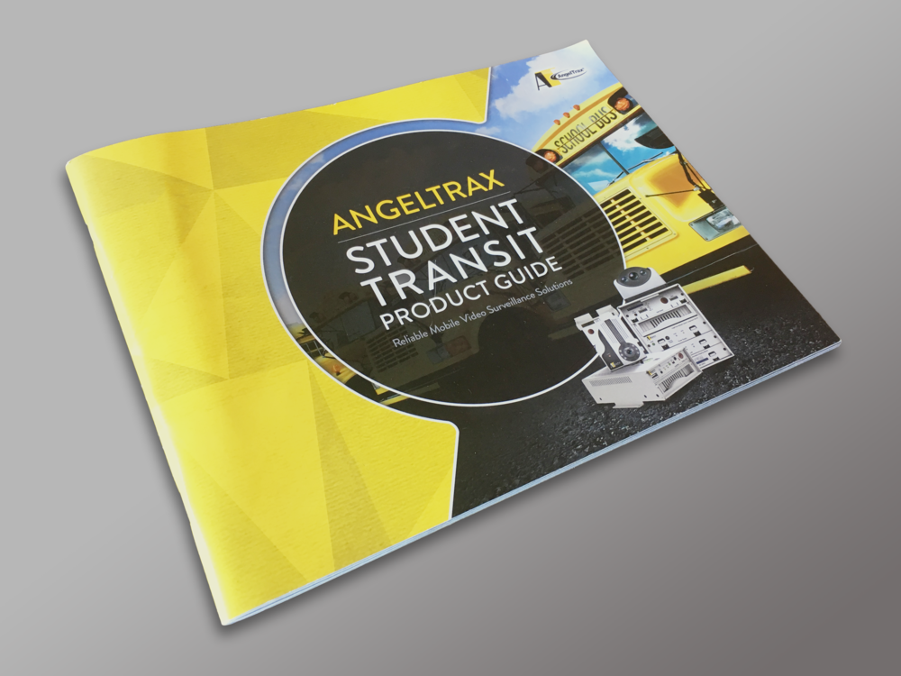 ATX-studentguide-image1.png
