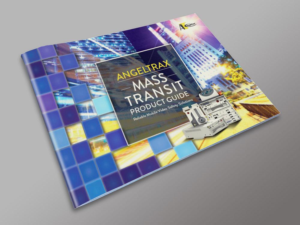 ATX-massguide-image1.jpg