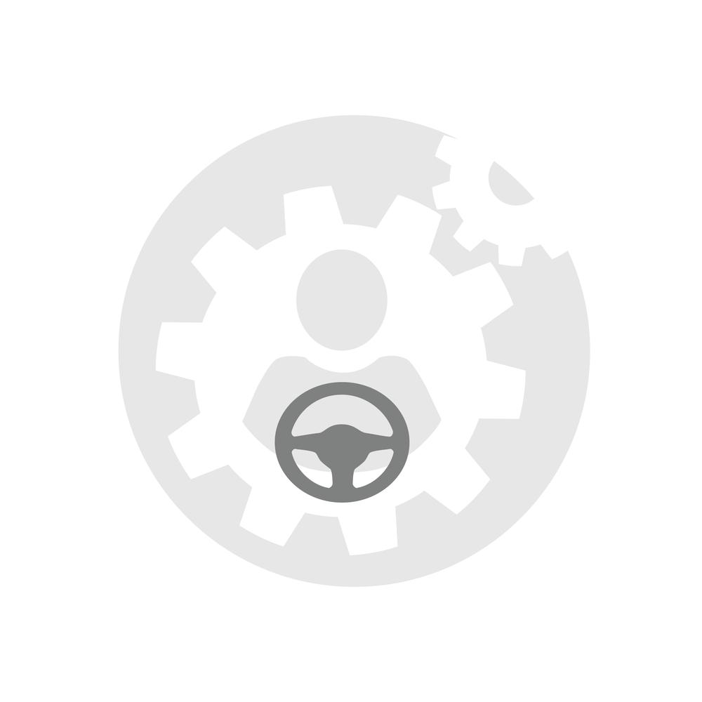 DBM_flat_icon-01.png