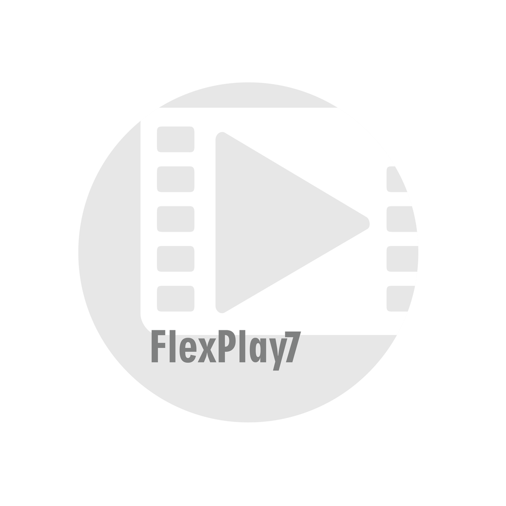 Flat_icon_FP_playback_software-01.png