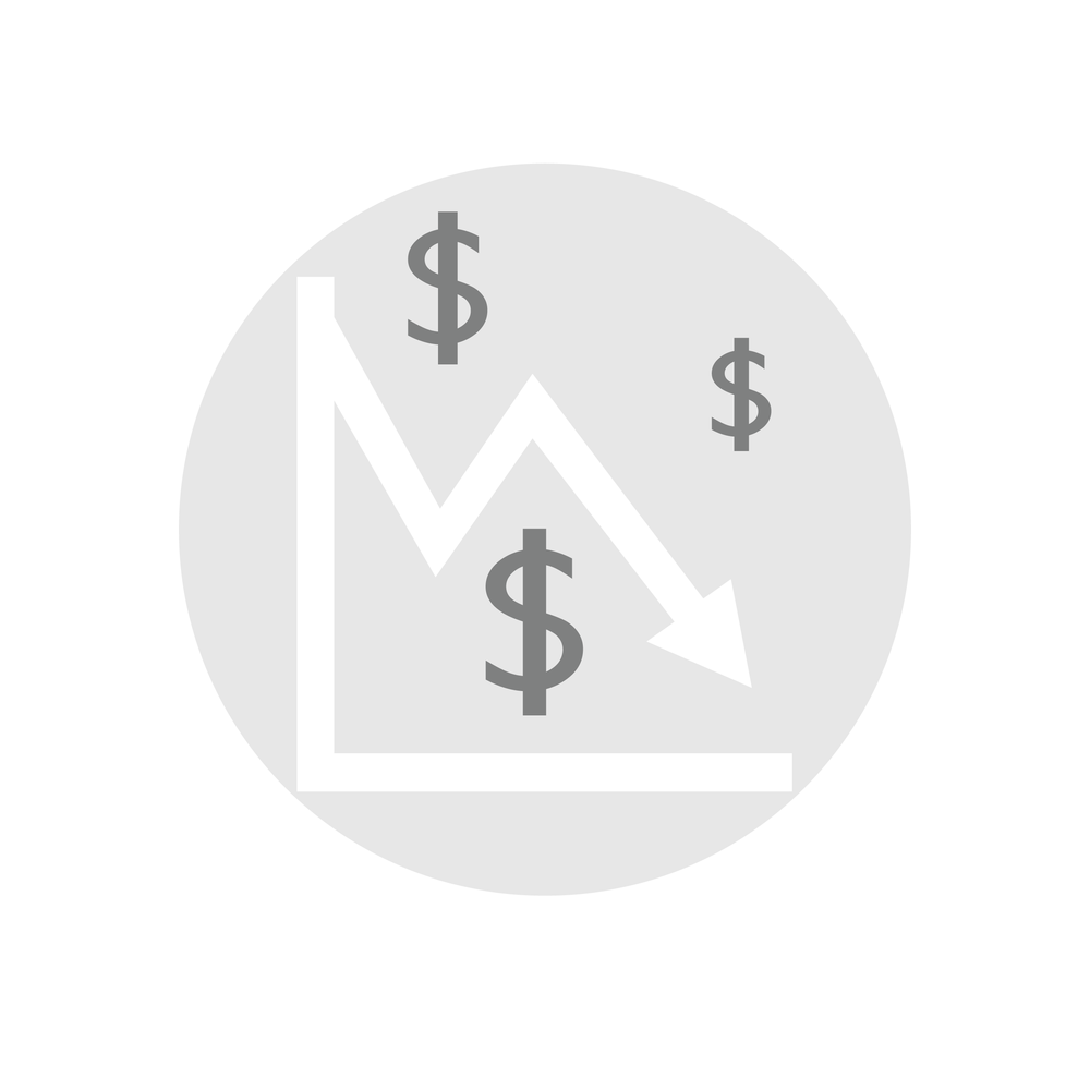 flat_icon_low-service-cost-01.png