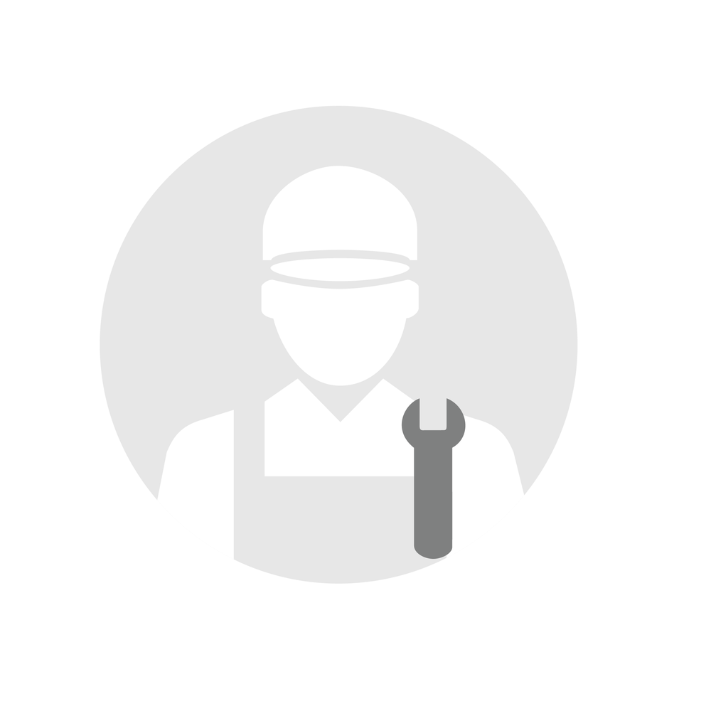 flat_icon_serviceable_onsite-01.png