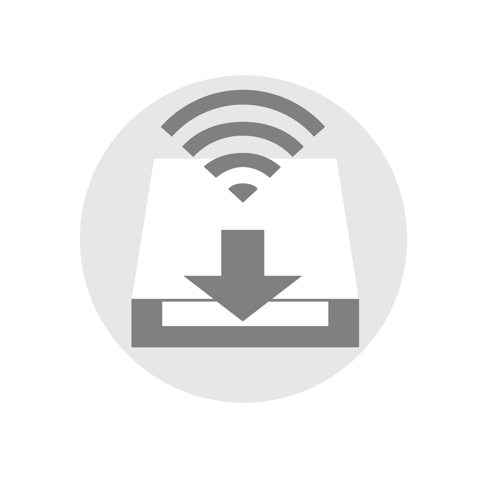 Remote_wireless_software_download-01.png
