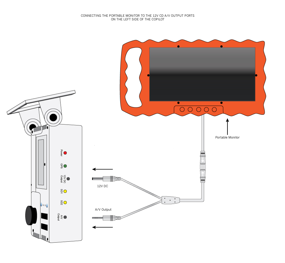 ConnectingPortableMonitor.jpg