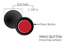 DrillingHoleForPanicButton.jpg