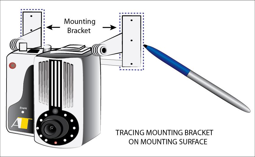 TracingMountingBracket-01.jpg