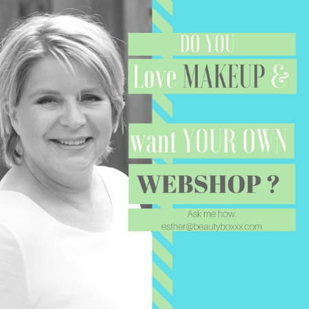 start-your-own-younique-webshop