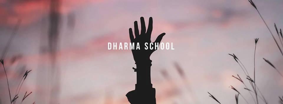 Dharma2.jpg