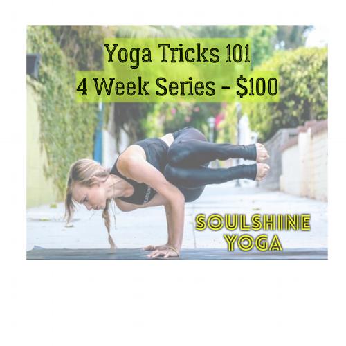 YogaTricks101.png