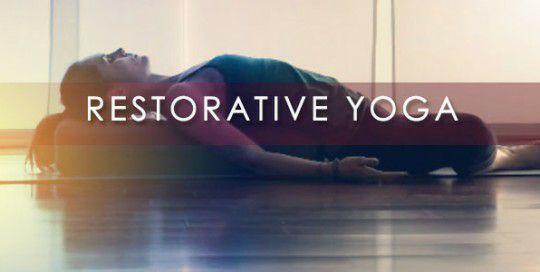 restorative.jpg