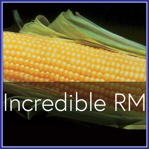 Incredible RM.png