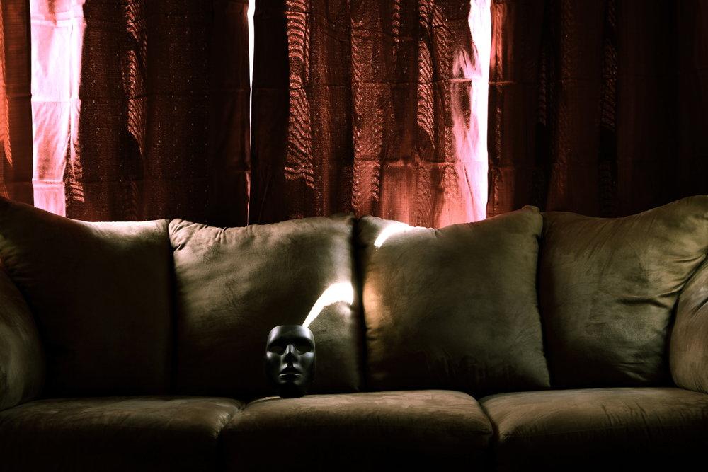 4. Sofa.jpg
