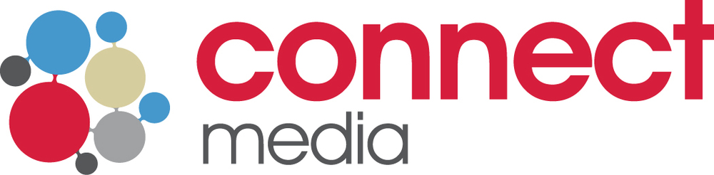 Connect Media - CRE Tech