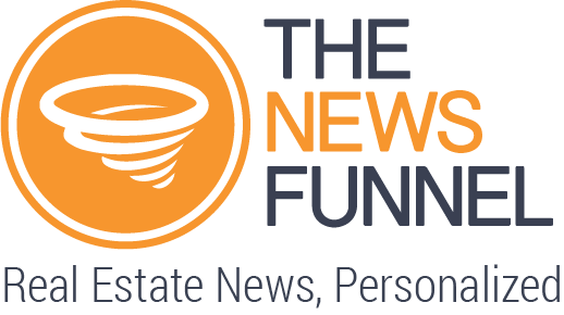 The News Funnel - CRE Tech