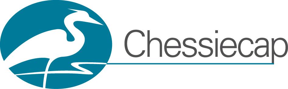 Chessiecap_logo-673.jpg