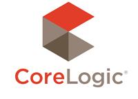 CoreLogic_Logo.png