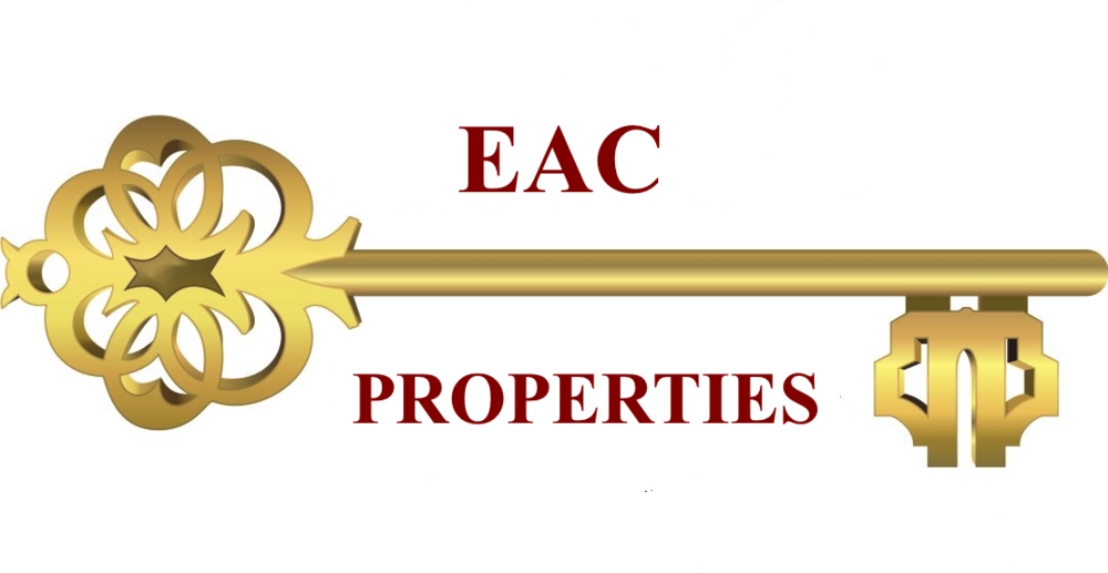EAC Properties.png