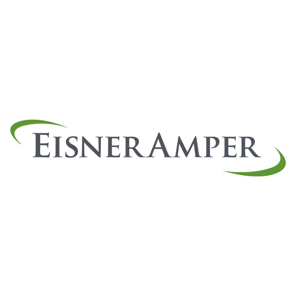 eisneramper-og-logo.png
