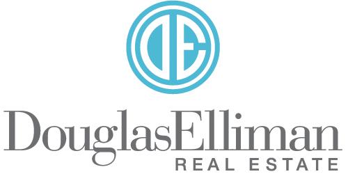 elliman-logo.jpg