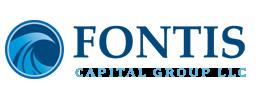 Fontis-Logo.png