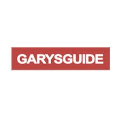 garysguide.png