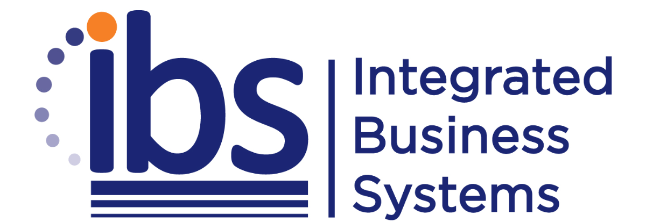 IntegratedBusinessSystems.png