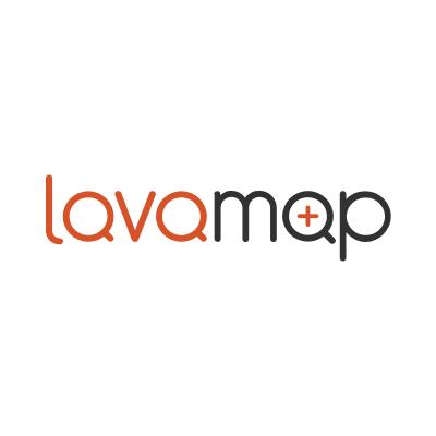 lavamap.png